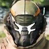 NickTheElite's avatar