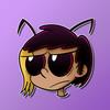 NickTheIrkenArtist's avatar