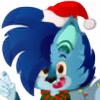 NickTheMLGFox's avatar