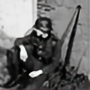 Nickthenazi45's avatar
