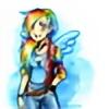 NickTheSoulDude's avatar