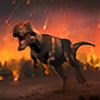 nickthetrex's avatar
