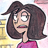 Nicktoon-Grl's avatar