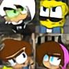 nicktoondude05's avatar