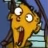 Nicktoons2000's avatar