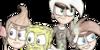 Nicktoons4Life's avatar