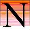 Nicktroptopolis's avatar