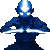 Nicktyrael's avatar