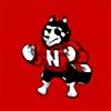 nickv47's avatar