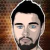 NICKVALSAR's avatar