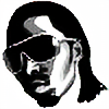 nickvasko's avatar