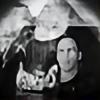 nickwhite73's avatar