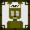 NickWilde102030's avatar