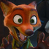 NickWildeID's avatar
