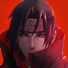 nickwildejudyhopps's avatar