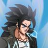 NickWintersSaiyan's avatar