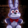NickX1528's avatar