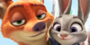 NickXJudy-Shippers's avatar