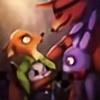 NickxJudyForever's avatar