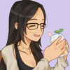 Nicky-306's avatar