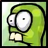 Nicky-cruz's avatar