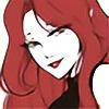 Nicky-Milky's avatar
