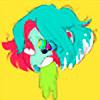 nicky1311's avatar