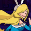 NICKY3892's avatar