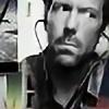 Nicky8's avatar