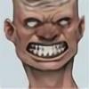 nickybeats's avatar
