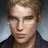 nickybob95's avatar