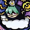 Nickybul's avatar