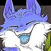 Nickydragondog13's avatar