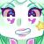 nickyflamingo's avatar