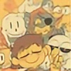 nickynico's avatar