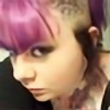 NickyNightmareInk's avatar
