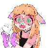 NickyOckamoto1's avatar