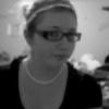 NickyPhotograph's avatar