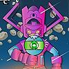 NickyS14's avatar