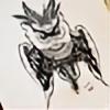 NickySamish's avatar