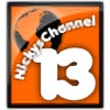NickysChannel13's avatar
