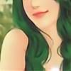 Nickyshun's avatar