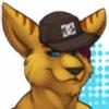 NickyTheLombax's avatar
