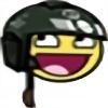 nickythenickname's avatar
