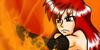 NickyVendetta-Fans