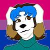 NickyVendetta's avatar