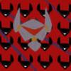 NickyWasp's avatar