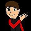 NickyWindu's avatar