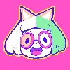 Nickyzilla's avatar