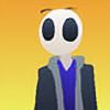 Nickzil's avatar
